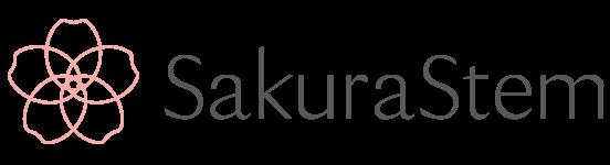 SakuraStem